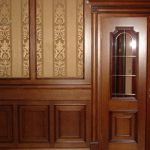 cabinets3