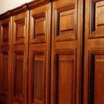 cabinets4